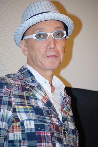 テリー伊藤が嫌いな奴らって多いよな。