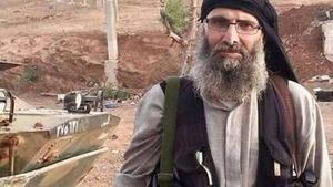 【身内ちゃうの?】アルカイダ、ISIS幹部集会を自爆攻撃、最高幹部含む6名を殺害