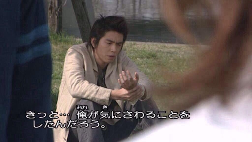 http://livedoor.blogimg.jp/akan2ch/imgs/c/e/ce2c75fd.jpg