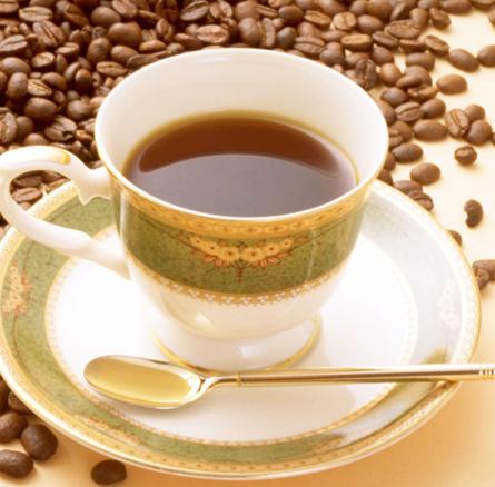 コーヒーの美味さが分からない奴wwwwwwwwwwwww