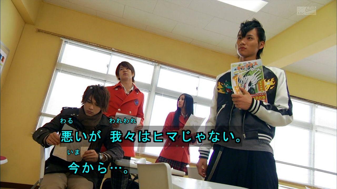 http://livedoor.blogimg.jp/akan2ch/imgs/d/5/d53aa9fc.jpg