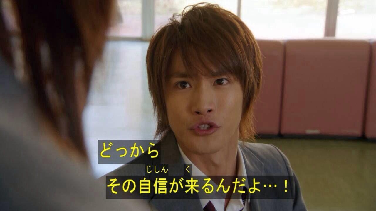 http://livedoor.blogimg.jp/akan2ch/imgs/d/e/de20ddcd.jpg