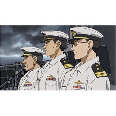 今の自衛隊の戦力があれば太平洋戦争勝てた?