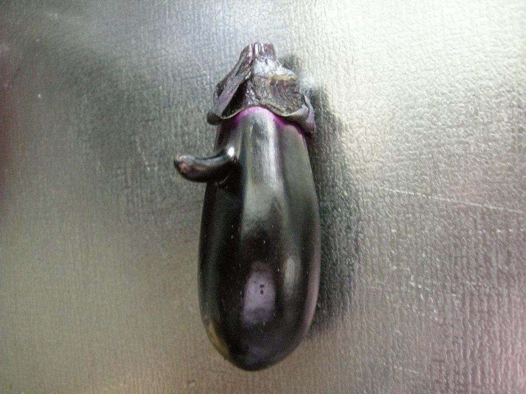【即ハメボンバー】エロすぎるジャガイモが発見!野菜界のオシリーナ