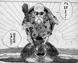 【中国】頭が2つあるミドリガメが誕生
