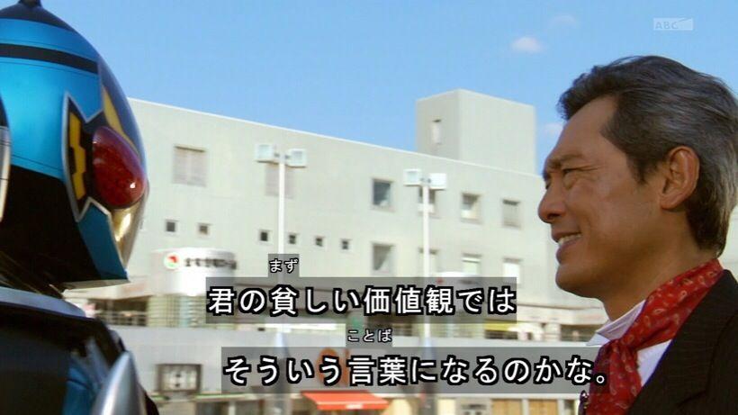 http://livedoor.blogimg.jp/akan2ch/imgs/e/3/e3d78c05.jpg