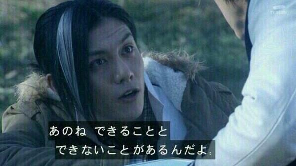 http://livedoor.blogimg.jp/akan2ch/imgs/e/5/e52612bd.jpg