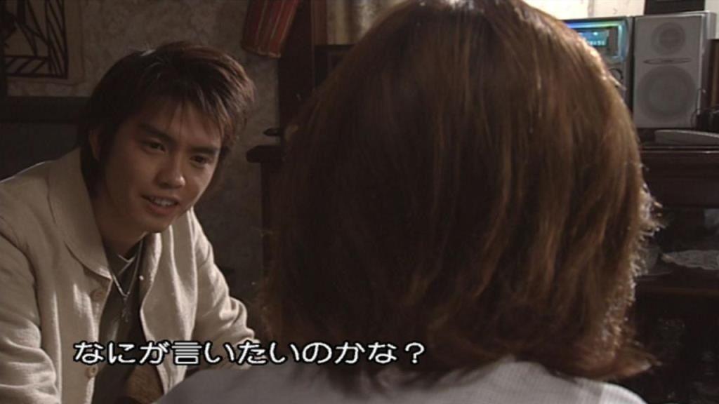 http://livedoor.blogimg.jp/akan2ch/imgs/e/9/e9a396bd.jpg