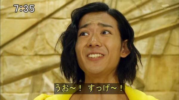 http://livedoor.blogimg.jp/akan2ch/imgs/e/b/ebccccd8.jpg
