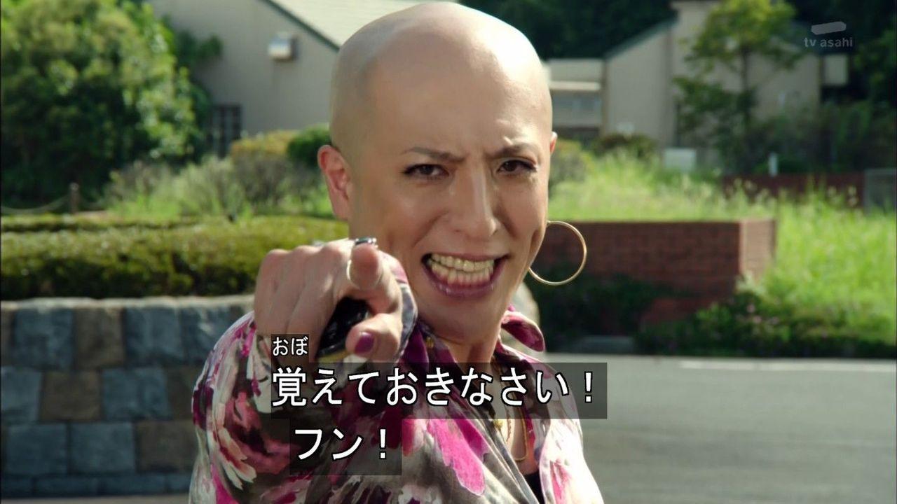 http://livedoor.blogimg.jp/akan2ch/imgs/e/e/eee221d9.jpg