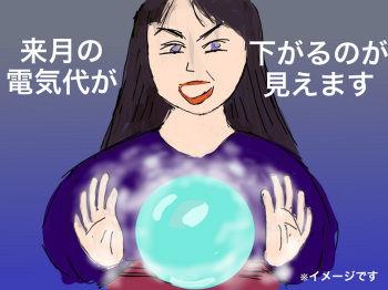 山口智子、およそ3億円をだまし取る詐欺容疑で警視庁に逮捕される!!
