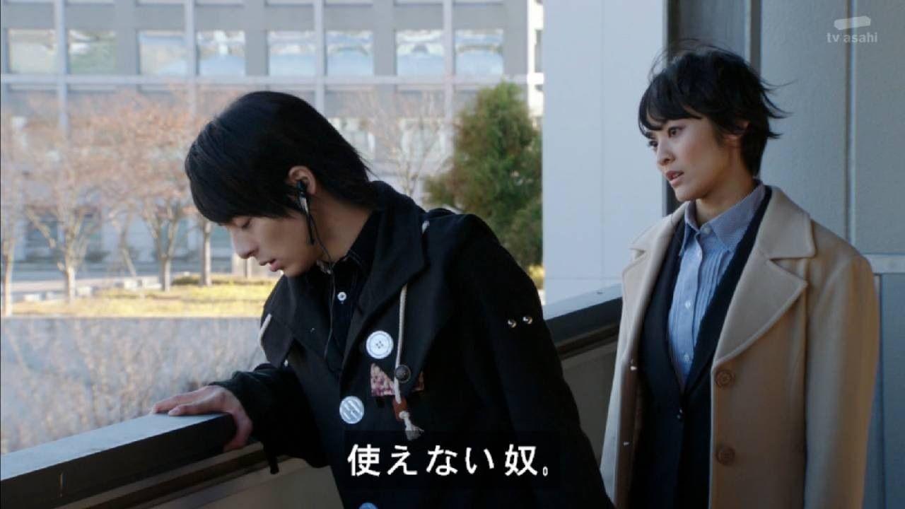 http://livedoor.blogimg.jp/akan2ch/imgs/e/f/ef4eac26.jpg
