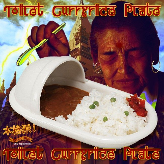 【うんちんぐスタイル】外国人観光客泣かせの和式トイレ、和式スタイルに秘められた意外な健康効果とは!?