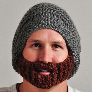 【髭男調査】ヒゲモジャ男は浮気をする確率が30%も高い! ネット識者「ヒゲもじゃだけど38歳童貞なんだけど」