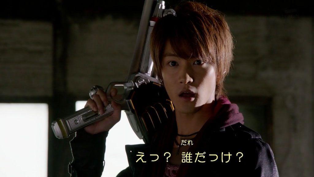 http://livedoor.blogimg.jp/akan2ch/imgs/f/1/f191572b.jpg