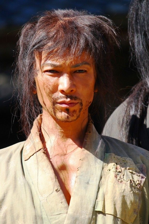武田真治「180センチ以上のヤツは皆ハゲろ!」 ネット禿「ふさふさな奴は禿げろ」