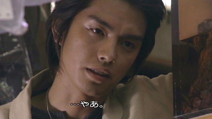 http://livedoor.blogimg.jp/akan2ch/imgs/f/d/fd00c309.jpg