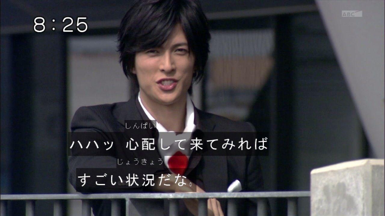 http://livedoor.blogimg.jp/akan2ch/imgs/f/d/fd2b9321.jpg