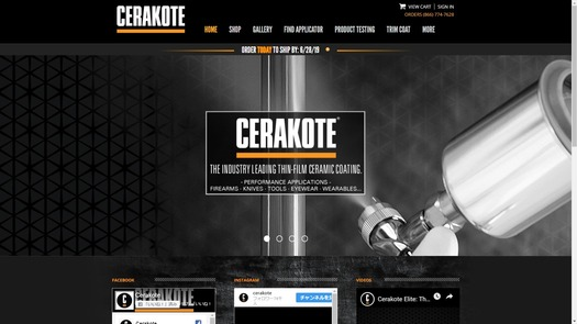 Cerakote_hp