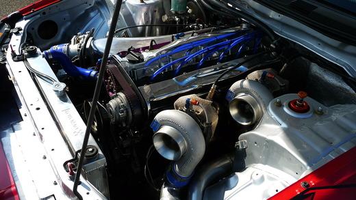 P1120043