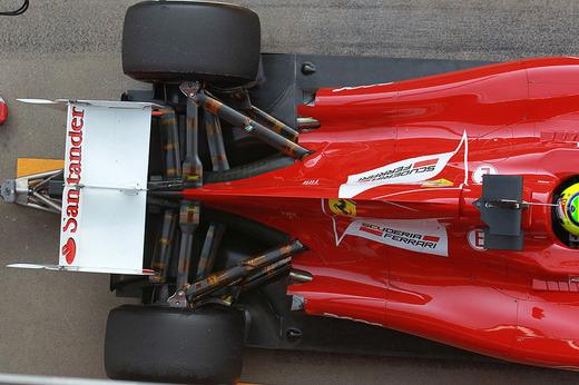 F2012_Massa