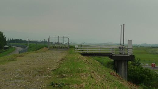 P1100468