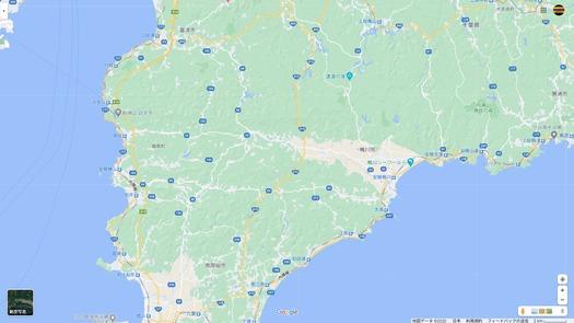 Chiba,,