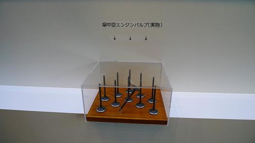 P1130566