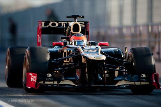f1-2012-lotus-e20