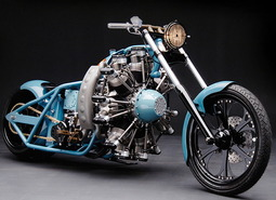 west-coast-choppers-10