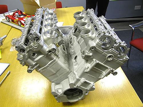 v8-engines