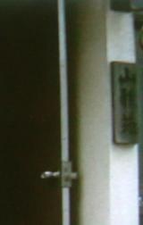 0d726b0c.JPG
