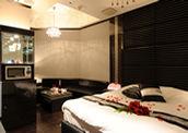 HotelRoomPicture