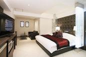 HotelRoomPicture (1)