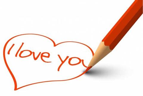 i-love-you-virus