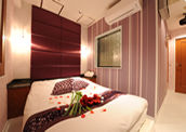 HotelRoomPicture (2)