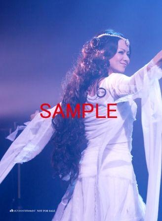 ��ǥ�������˥����Ѣ� SAMPLE L����