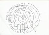 0b7c3dbf.jpg