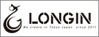 longin_144_54 (1)-1