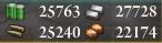 a894adc51d129acc44dbcc4e53c4b356