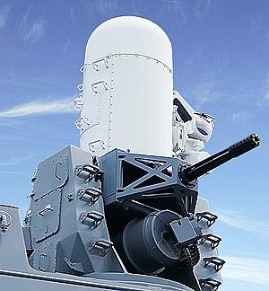 300px-Phalanx_CIWS_USS_Jason_Dunham