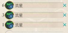 d48deefe48bb9f5bc331e047f69c15db