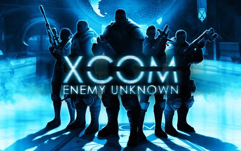 xcom-eu-wallpaper1