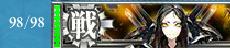 cf90c3856633fd99c837e8e9526fb1e5