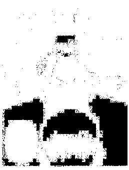 20150712225633