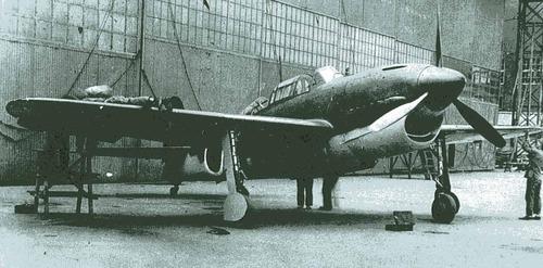 FE6F9o9