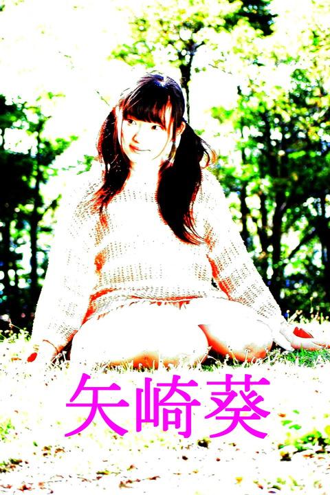 矢崎葵(255)