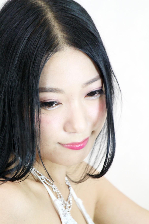 三田羽衣の画像 p1_16
