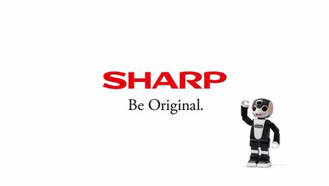 20161102_sharp (1)