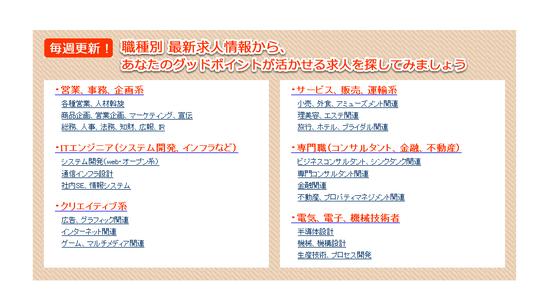 2016-05-07_17h38_48